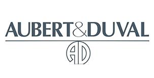 Aubert y duval